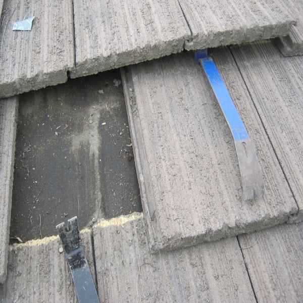 Roof Cleaning Los Angeles Orange County San Bernardino